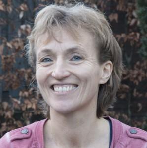 Lianne van Beek
