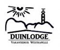 Duinlodge